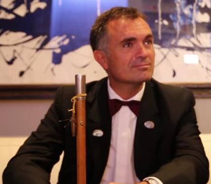 L'OAC investiga l'exbatlle de Cadaqués per contractar la seva empresa