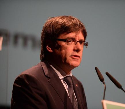 El Consell de Garanties tomba la reforma exprés del Parlament