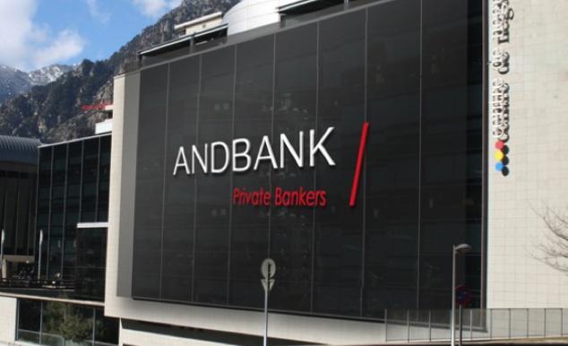 Andbank, sota sospita de blanqueig per la Fiscalia Anticorrupció