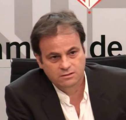 L'Ajuntament de Barcelona multa amb 7 ME a FCC