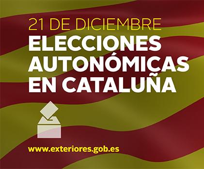 Els catalans a Andorra ja poden consultar el cens per a les eleccions del 21-D