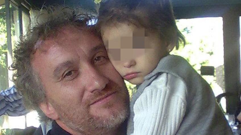 L'Audiència de Lleida confirma la presó provisional del pare de la Nadia