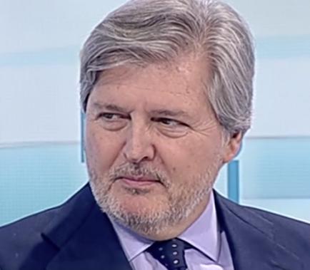 Méndez de Vigo ordena traslladar les peces a Sixena