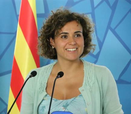 Barcelona es queda sense l'Agència Europea del Medicament