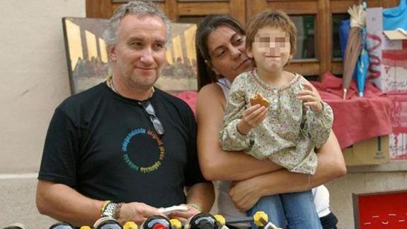 La Fiscalia demana sis anys de presó pels pares de la Nadia per estafar 1,1 milions