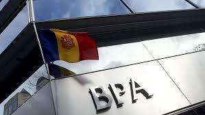 Els Cierco portaran la 'llei BPA' al Tribunal de Justícia de la UE