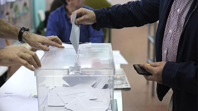 ERC guanyaria a Lleida i també a Catalunya, encara que empatats amb Ciutadans