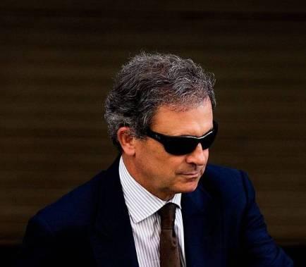 La fiança de Jordi Pujol Ferrusola, rebaixada de 3 milions a mig milió