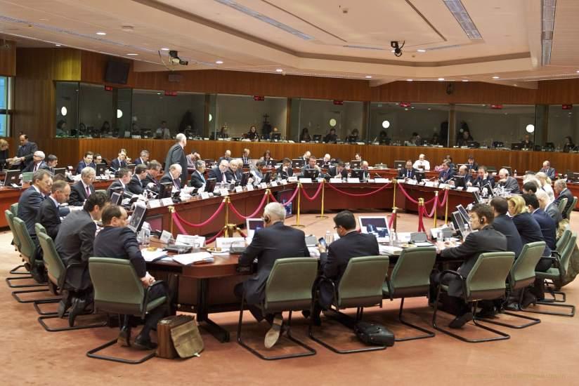 Set països decidiran demà si Andorra surt de la llista de paradisos fiscals