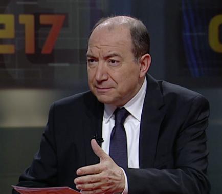 Doble expedient de la Junta Electoral a TV3