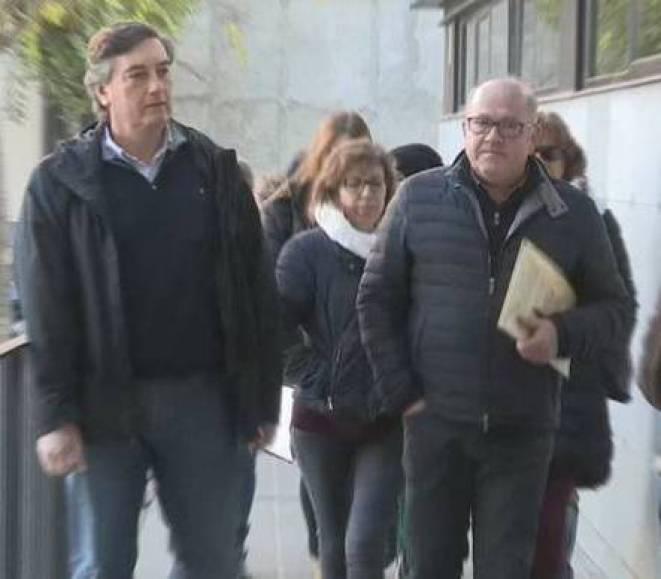La Fiscalia manté la imputació per a dues mestres de la Seu per un delicte d'odi