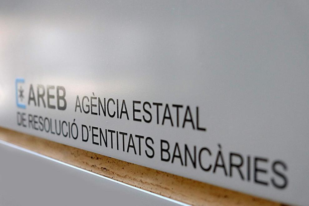 El Govern d'Andorra atorga tres milions d'euros a l'AREB pel cas BPA