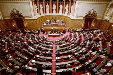 Una nova llista francesa de paradisos fiscals podria incloure Andorra