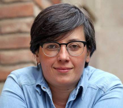 Paranoia de Boya sobre controls policials a la recerca de Puigdemont