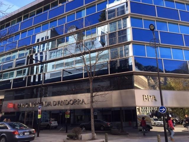 Els Cierco demanen al BCE estudiar si Andorra va incomplir l'Acord Monetari amb la UE