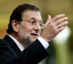 Rajoy allargarà el 155 si Puigdemont és investit a distància