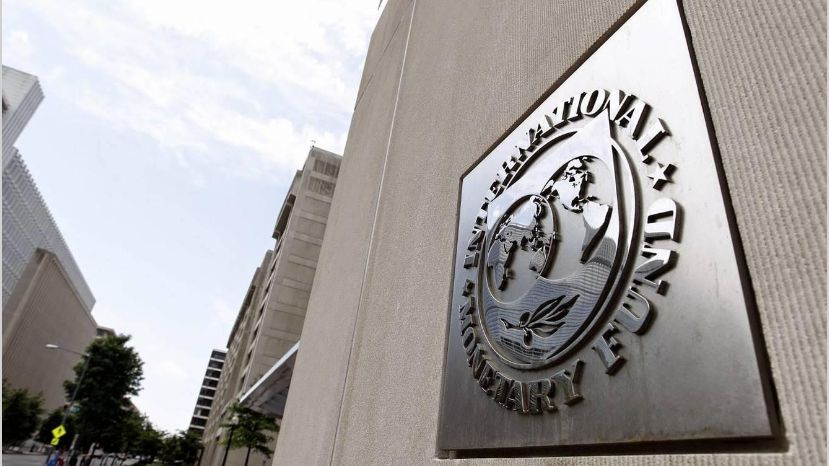 L'entrada d'Andorra a l'FMI costarà entre 40 i 60 milions d'euros