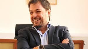 L'alt funcionari argentí Valentín Díaz, imputat pel compte a Andorra