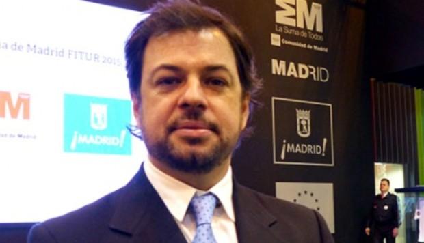 Dimiteix l'alt funcionari argentí que va ocultar 1,2 milions d'euros a Andorra