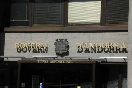 L'adhesió a l'FMI farà pujar l'IVA a Andorra al 15%