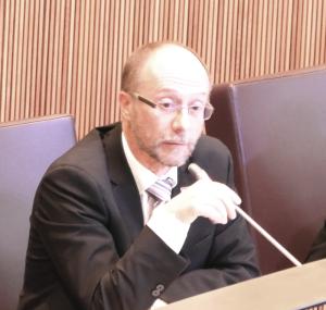 'Pals a les rodes' per consultar la informació sobre el cas SPAI