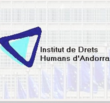 L'Institut de Drets Humans estudia presentar una querella contra Toni Martí