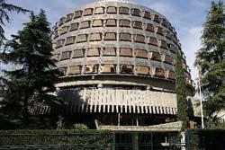 El TC suspendrà la candidatura de Puigdemont fins a la inhabilitació