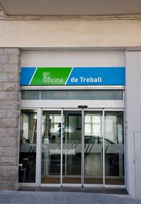 SOS: L'atur no s'atura a la Seu i l'Alt Urgell