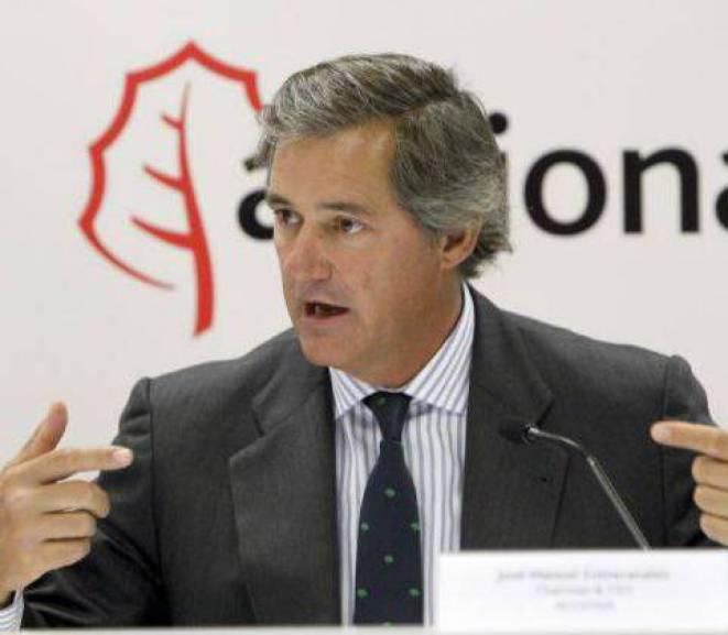 Els diners de l'aigua de Barcelona van a paradisos fiscals