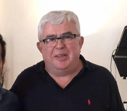 L'ANC, decebuda amb Puigdemont