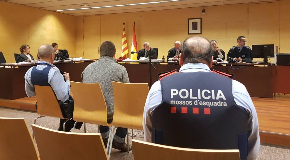 Condemnat per haver abusat de dos nens mentre els feia de cangur a Llívia