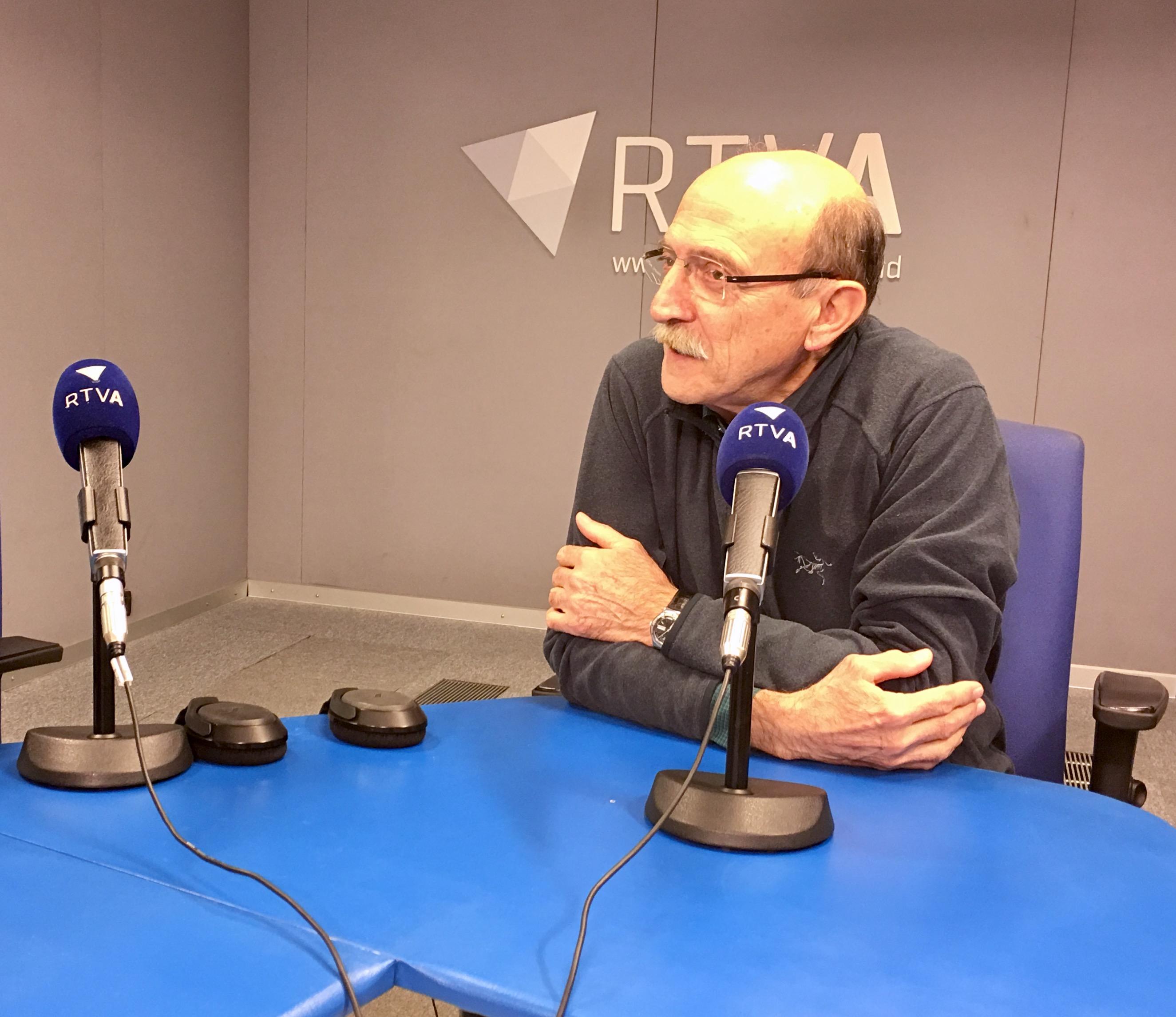 Un dels mossos que acompanyava Puigdemont és nebot d'un exministre andorrà