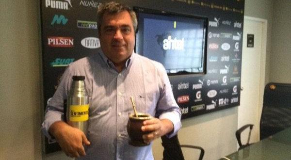 Detenen a Andorra, per suborns, al germà d'un expresident uruguaià