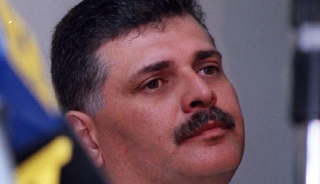 El cap dels espies de Chávez no era client de BPA quan va rebre 90 milions en comissions