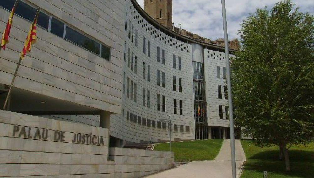 """La Justícia diu a Batalla que """"no tota irregularitat en la gestió pública deriva en delicte penal"""""""