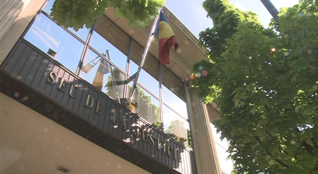 Andorra investiga 35 persones pel saqueig de Petrolis de Veneçuela