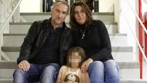 El judici contra els pares de la Nadia se celebrarà a primers de juny