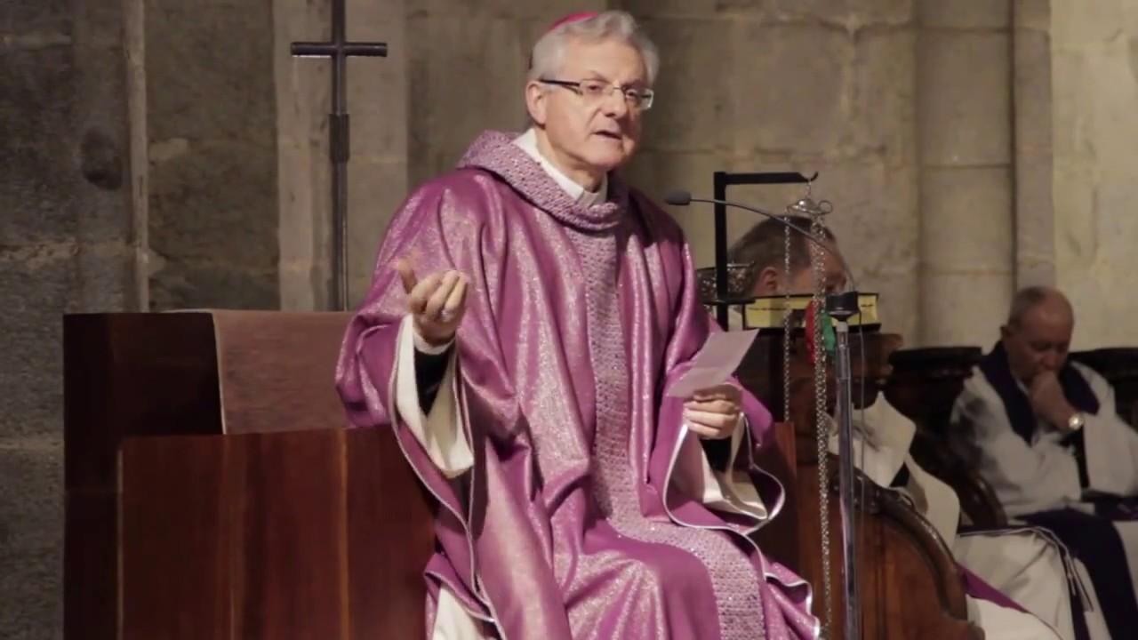 L'arquebisbe Vives aposta per ensenyar la religió catòlica a totes les escoles catalanes
