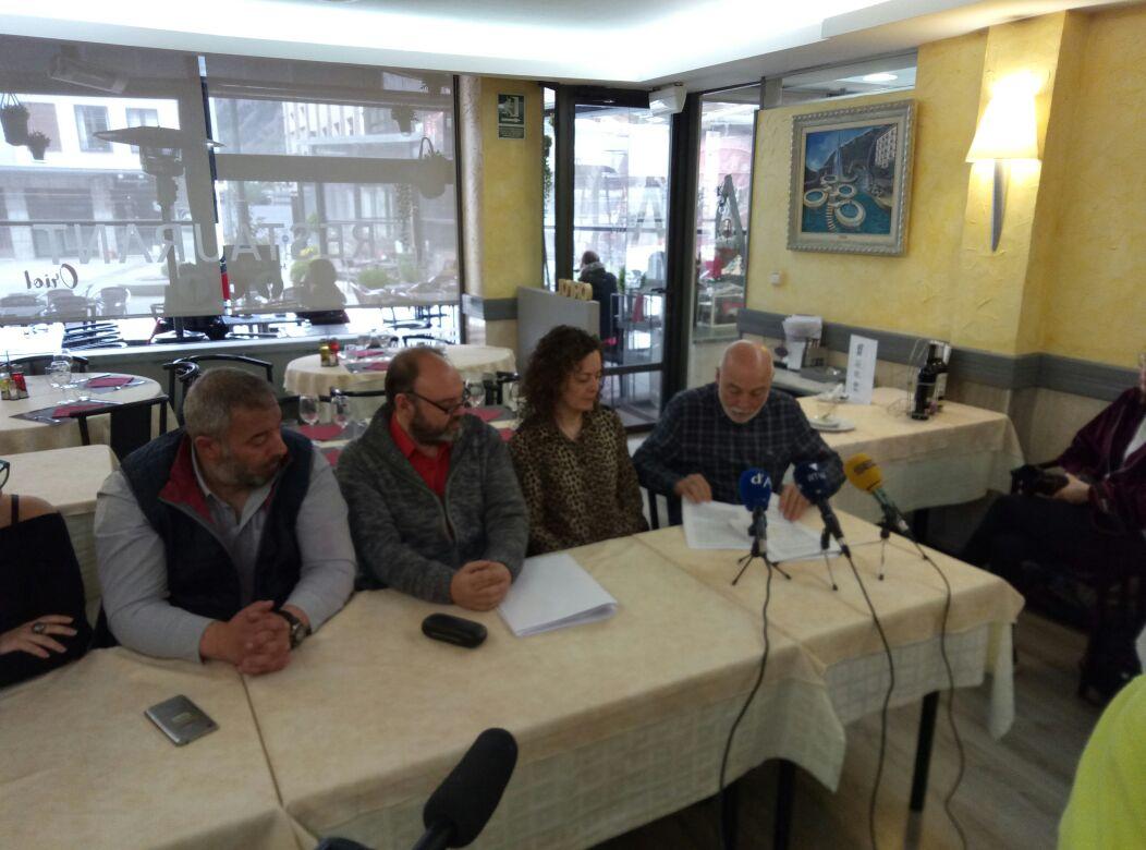 Un nou 1 de maig descafeïnat a Andorra