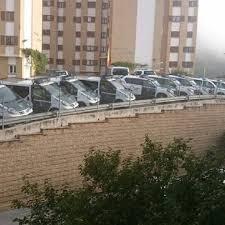 Policia Nacional, Guàrdia Civil i Mossos fan de la Seu un municipi prou segur