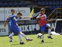 Demanda a Andorra per fer compatibles estudis i entrenaments