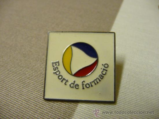 """El PS augura """"un futur negre"""" per a l'esport base a Andorra"""