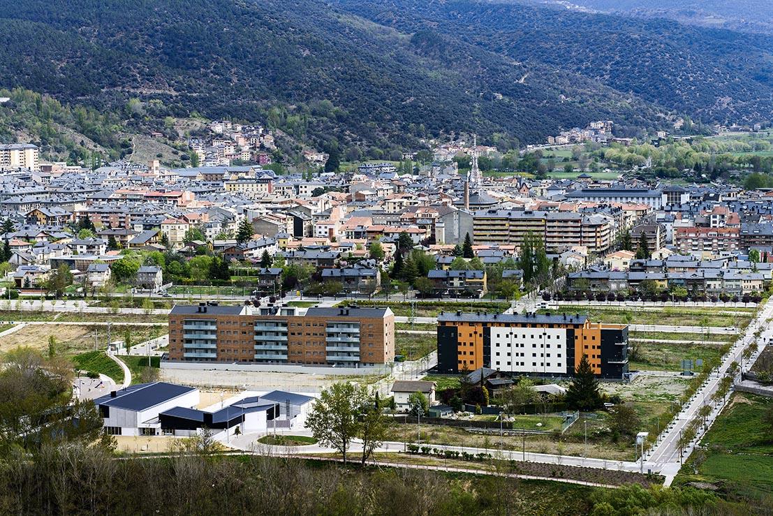 9 anys després, l'Horta del Valira encara no té prou potència elèctrica