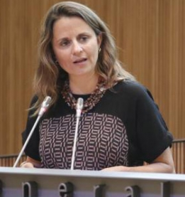 El PS vol una lluita més efectiva a Andorra contra al canvi climàtic