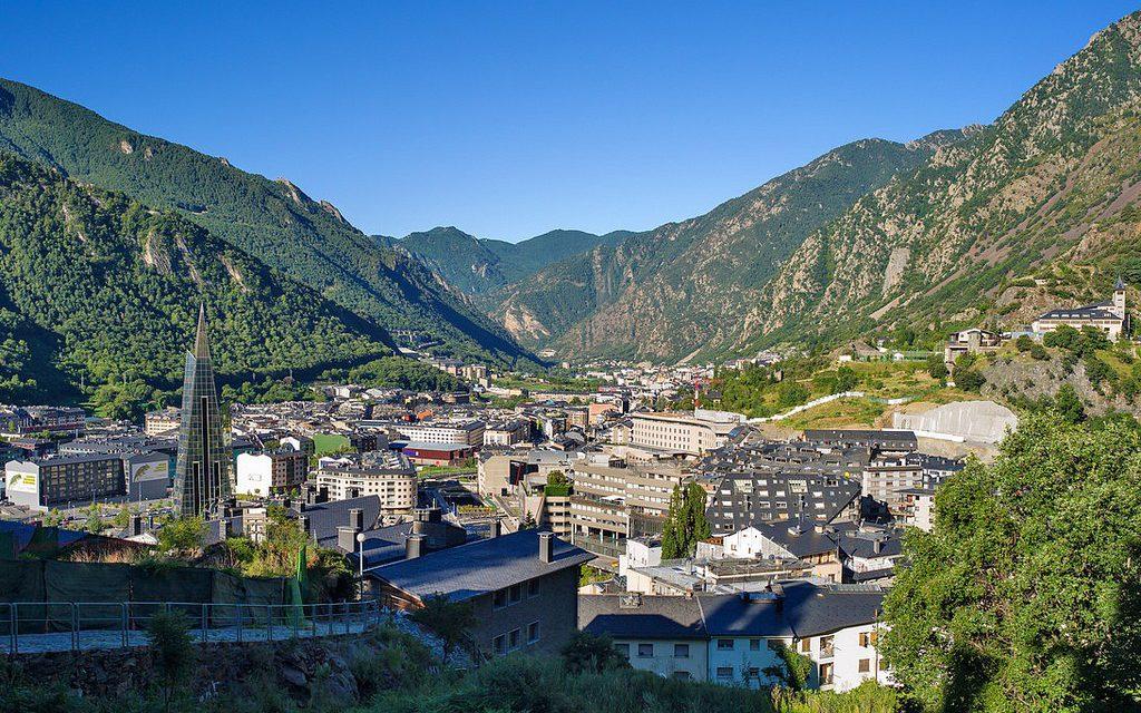 Augmenten les famílies amb greus dificultats econòmiques a Andorra