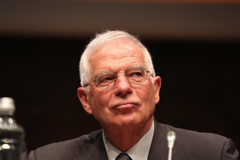 El pobletà Josep Borrell, nou ministre d'Exteriors del govern de Sánchez