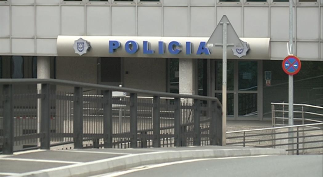 Desmantellada una important xarxa de tràfic de drogues a Andorra