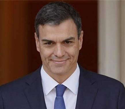Sánchez es reunirà amb Torra immediatament