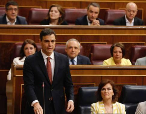 Sánchez es reunirà amb Torra el 9 de juliol