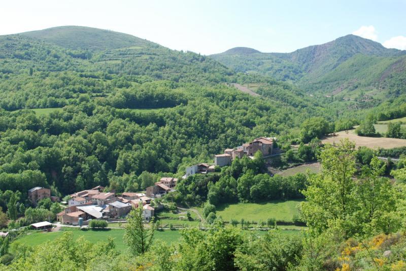 Dilluns declararà a Tremp un veí del Pallars per matar a trets dos gossos